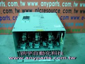 CHINO Y series three-phase controllable silicon voltage regulator JW40075WA306 / 400V 75A