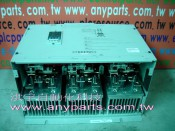 CHINO Y series three-phase controllable silicon voltage regulator JW20250WA306 / 200V 250A