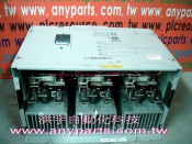 CHINO Y series three-phase controllable silicon voltage regulator JW40150WA306 / 400V 150A