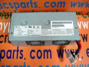 FDK CORPORATION POWER SUPPLY PEX668-31