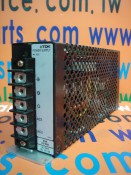 TDK ESR05-8RO POWER SUPPLY