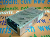 ICP ELETRONICS ACE-716A POWER SUPPLY
