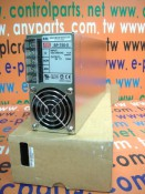 MEAN WELL POWER SUPPLY SP-750-5 S/N RA78218354