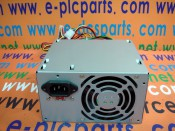 ENLIGHT POWER SUPPLY HPC-300-101 S/N 00172195