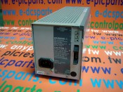 KIKUSUI PMC500-0.1A 0~500V 0.1A REGULATED DC POWER SUPPLY (2)