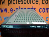 KIKUSUI PMC18-3 Regulated DC Power Supply (3)