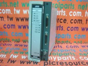 MODICON AS-J892-001