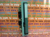 MODICON POWER SUPPLY P930