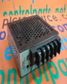 TDK POWER SUPPLY Power Supply EAK12-2R5