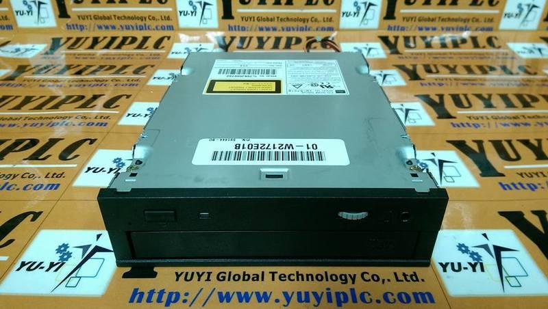Toshiba 50 pin scsi cd-rom drive xm-3601b ver no. 100 rom ver.